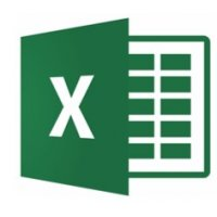 Upload products Excel