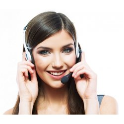 Θέση Εργασίας - τηλεφωνητή / τηλεφωνήτρια