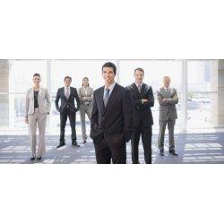 Θέση Εργασίας - Πωλητές / Πωλήτριες