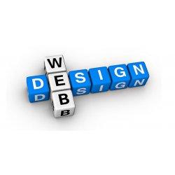 Σημεία - κλειδιά για την σωστή κατασκευή της ιστοσελίδας σας