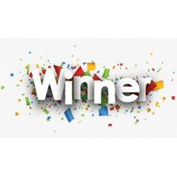 Νικητής Διαγωνισμού Δωροεπιταγή 50€ Internetplan