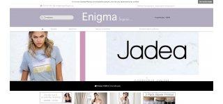 Κατασκευή Ιστοσελίδων Eshop