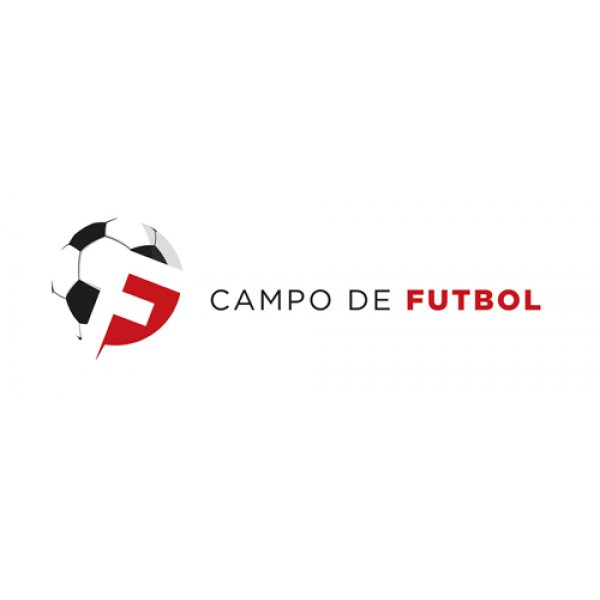 LOGO FOR FOOTBALL WEBSITE