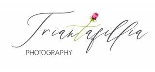 Δημιουργία Λογοτύπου   PHOTOGRAPHY