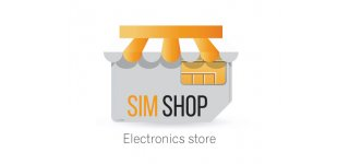 LOGO FOR ELECTRONICS STORES