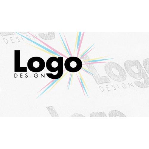 Δημιουργία Λογότυπου