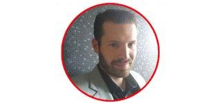 Κώστας - Network Marketing Professional