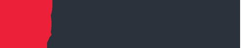 internetplan